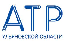АНО ДО Агенство технологического развития Ульяновской области