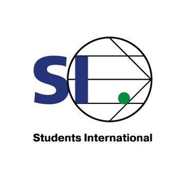 STUDENTS INTERNATIONAL Образование за рубежом