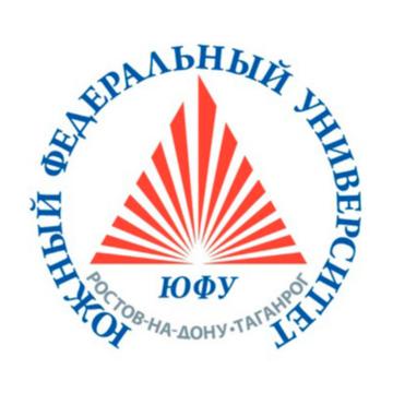 ФГАОУ ВО Южный федеральный университет