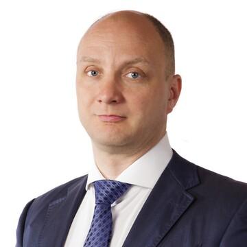 Вадим Олегович Макаров