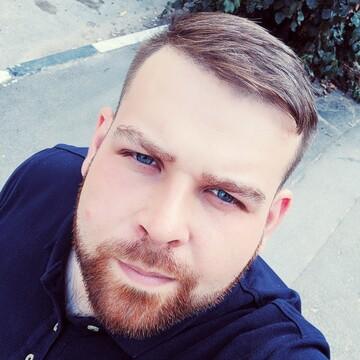 Алексей Анатольевич Дубровин
