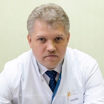 Вячеслав Александрович Липатов