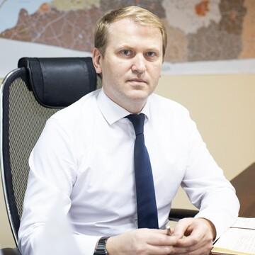 Кирилл Валерьевич Лило