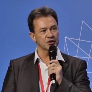 Александр Валерьевич Васенёв