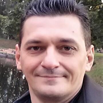 Владислав Викторович Давыденко