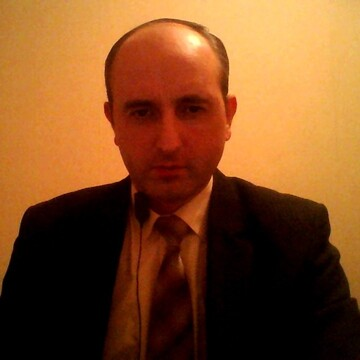 Валерий Егорович Гранкин