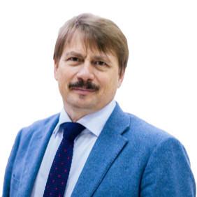 Владимир Алексеевич Татаринов