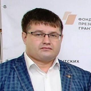 Алексей Александрович Циммерман