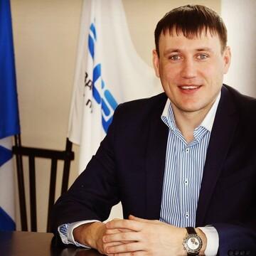 Артем Михайлович Шестаков