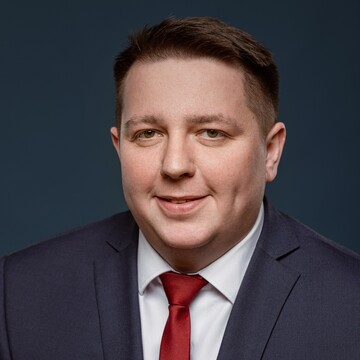 Антон Валерьевич Курочкин
