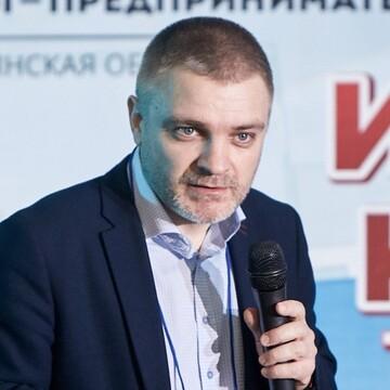 Алексей Александрович Зевацкий